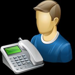 callcenter 3