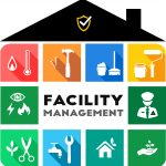 Facility-Management